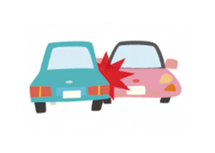 自賠責保険(交通事故・後遺症)取扱